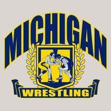 Image result for MIchigan Wrestling